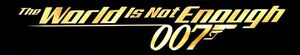 The World Is Not Enough Logo.jpg