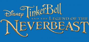 Tinker Bell and the Legend of the NeverBeast logo.jpg
