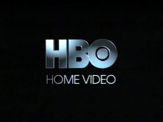 HBO Home Entertainment/Other