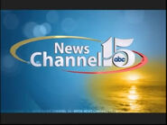 WPDETV2007NC15TitleCard