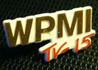 WPMIpin