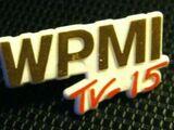 WPMI-TV