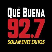 WQBU-FM 2019.jpg