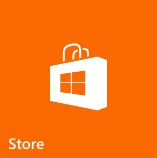 WindowsPhoneStore.png