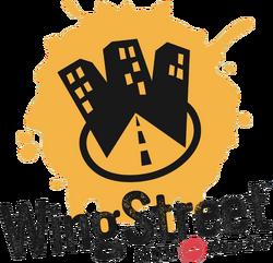 WingStreet.png