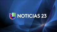 Wltv kuvn noticias 23 promo package 2015