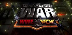 Wwe-netowrk-monday-night-war.jpg