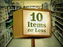 10 items or less.jpg