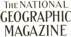 1920-National-Geographic-Magazine.png