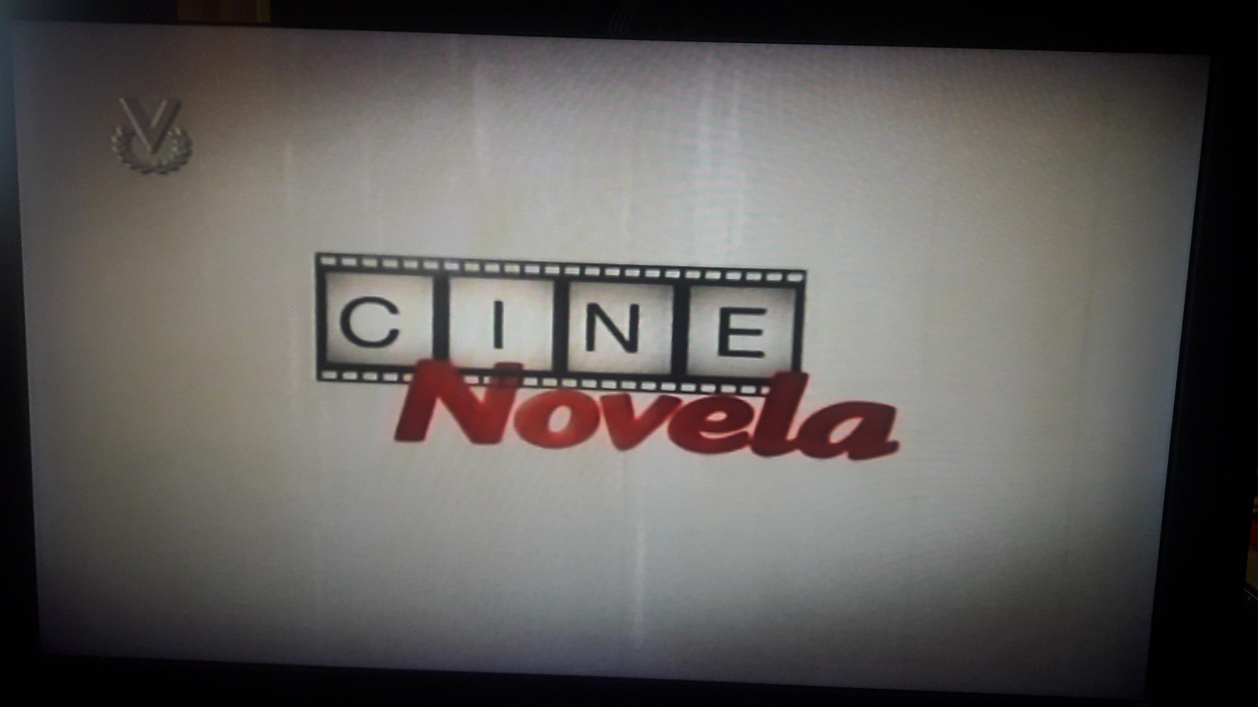Cine Novela