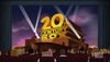 """20th Century Fox (Family Guy) """"Friends of Peter G."""""""