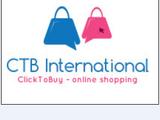 CTB International