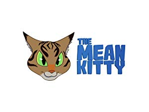 The Mean Kitty