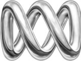 ABC Sport (radio station)