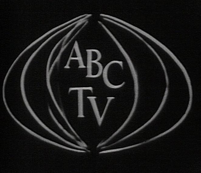 ABC (Australian TV channel)/Other