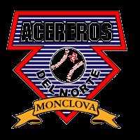 Acereros de Monclova