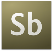 Adobe Soundbooth (2007-2008).png