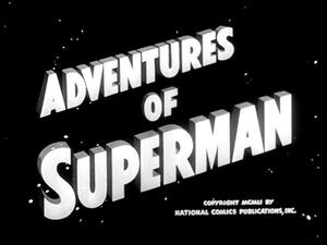 Adventures of Superman Black and White.jpg