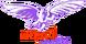 1996–2000