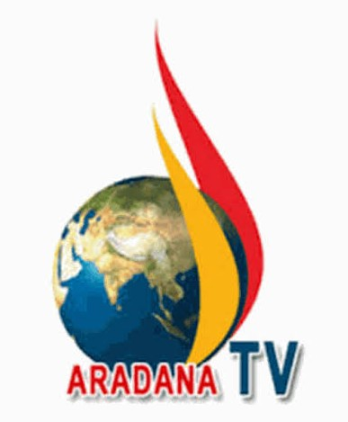 Aradana TV