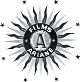 Les Films Ariane