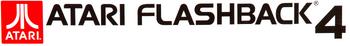 Atari flashback 4.png