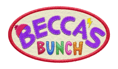 BECCAs-BUNCH-FINAL-LOGO-small-1.png