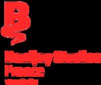 Banijay Studios France (OLD).png