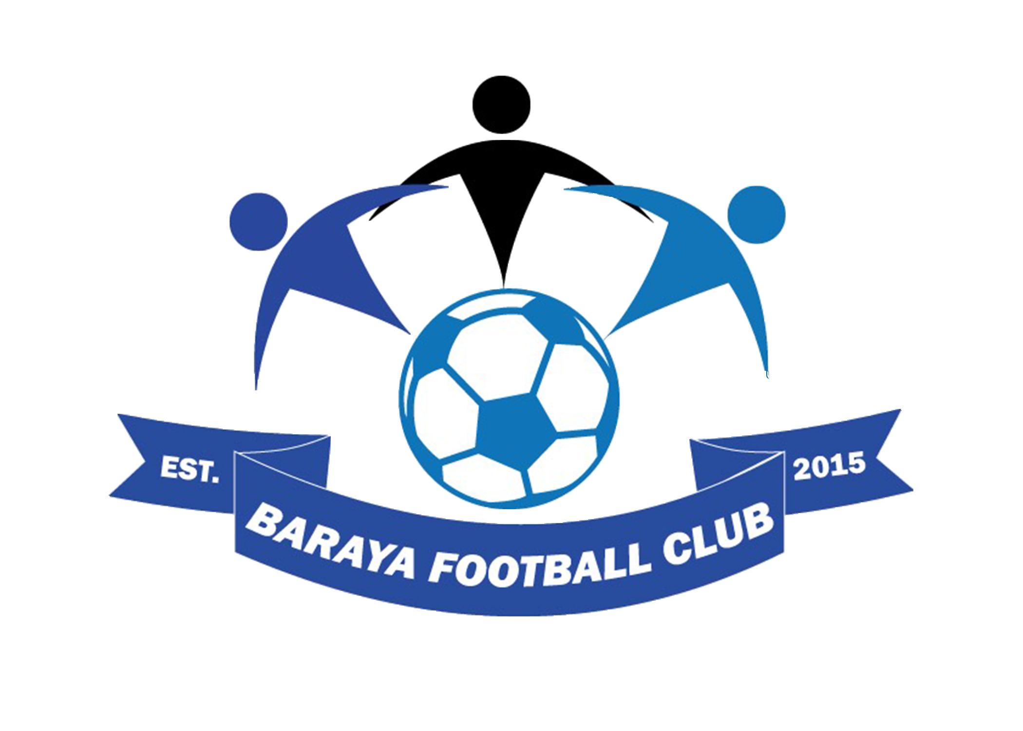 Baraya FC