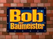 BobtheBuilderGermanTitleCard