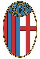 Bologna Fc 1909 Logopedia Fandom
