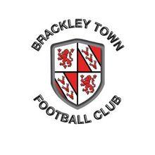 Brackley Town.jpg