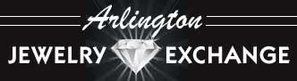 Arlington Jewelry Exchange