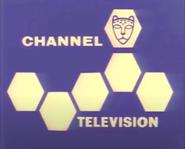 CTV1962C