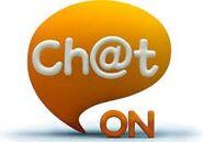 Chaton 2011