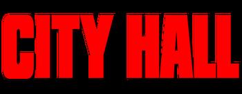 City-hall-movie-logo.png