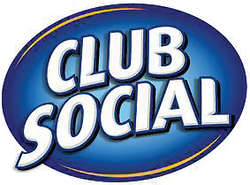 Club Social logo new.png