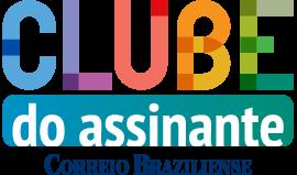 Clube do Assinante (Correio Braziliense)