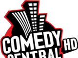 Comedy Central (UK & Ireland)
