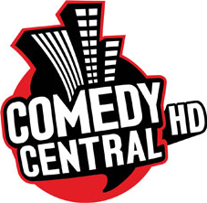 Comedy Central (UK & Ireland)