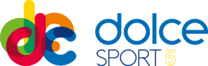 Dolce Sport 5.png