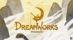 DreamWorksKungFuPanda2ndSeriesEpsiode2Logo