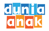 Dunia Anak Transvision.png