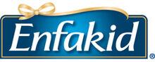Enfakid logo.jpg