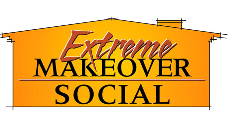 Extreme Makeover Social