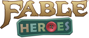 FableHeroes.png