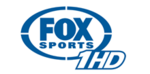 Foxsports1auhd