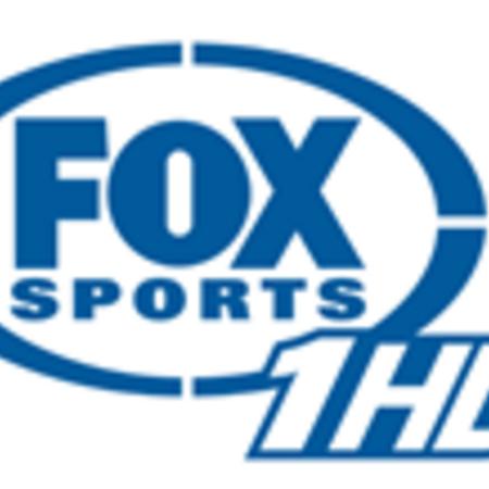Foxsports1auhd.png