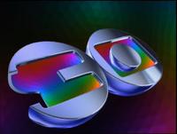 Globo 30 unused 2