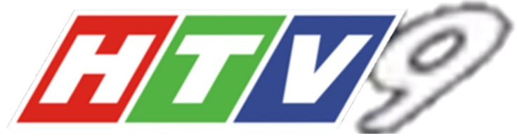 HTV9 (2016-2017).png